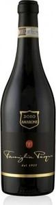 Famiglia Pasqua Amarone Della Valpolicella 2009 Bottle