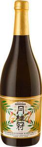 Gekkeikan Gold (720ml) Bottle
