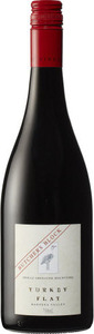 Turkey Flat Butchers Block Shiraz/Grenache/Mourvèdre 2012, Barossa Valley, South Australia Bottle