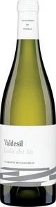 Valdesil Valdeorras Godello 2012 Bottle