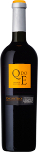 Quinta Do Encontro Q Do E 2011 Bottle