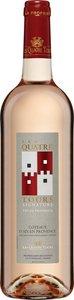 Signature Les Quatre Tours 2013, Coteaux D'aix En Provence Bottle