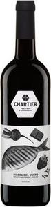 Chartier Créateur D'harmonies 2012 Bottle