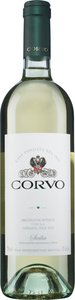 Corvo 2013 Bottle