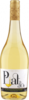 Clone_wine_13021_thumbnail