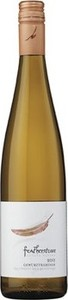 Featherstone Gewurztraminer 2013, VQA Twenty Mile Bench, Niagara Peninsula Bottle