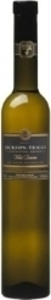 Jackson Triggs Proprietors' Reserve Vidal Icewine 2012, VQA Niagara Peninsula, With Gift Tube  (375ml) Bottle