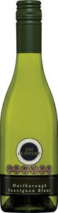 Kim Crawford Sauvignon Blanc 2013, Marlborough, South Island (375ml) Bottle
