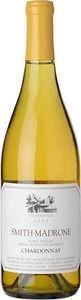 Smith Madrone Chardonnay 2011, Spring Mountain District, Napa Valley Bottle