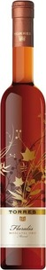Torres Floralis Moscatel Oro (500ml) Bottle