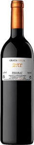Gratavinum 2 Pi R Priorat 2009, Priorat Bottle