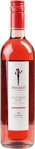 Skinnygirl Rosé 2012 Bottle