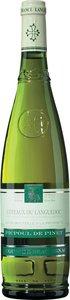 Beauvignac Picpoul De Pinet 2013, Ac Coteaux De Languedoc, Sud De France Bottle