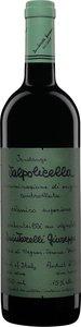 Quintarelli Valpolicella Classico Superiore 2004, Doc Bottle