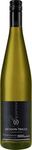 Jackson Triggs Riesling Gewurztraminer Reserve Series 2012 Bottle