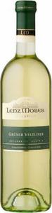 Lenz Moser Prestige Grüner Veltliner 2012, Niederösterreich Bottle
