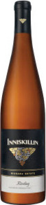 Inniskillin Niagara Estate Series Riesling 2012, VQA Niagara Peninsula Bottle