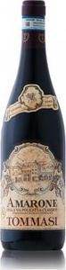 Amarone Classico   Tommasi Bottle
