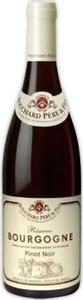 Bourgogne Pinot Noir   Bouchard Pere 2012 Bottle