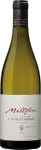 Millton Opou Vineyard Chardonnay 2009, Gisborne, North Island Bottle