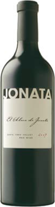 Jonata El Alma De Jonata 2009, Santa Ynez Valley, Santa Barbara County Bottle