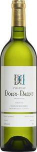 Château Doisy Daëne 2010 Bottle