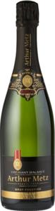 Arthur Metz Brut Prestige Crémant D'alsace Bottle