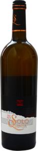 Cramele Recas Solo Quinta White 2012, Ville Timisuili, Doc Recas Bottle