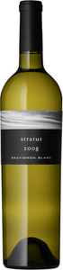 Stratus Sauvignon Blanc 2011, Niagara On The Lake Bottle