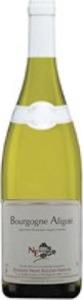 Domaine Henri Naudin Ferrand Bourgogne Aligoté 2012 Bottle