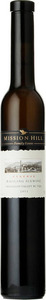 Mission Hill Reserve Riesling Icewine 2012, Okanagan Valley (375ml) Bottle