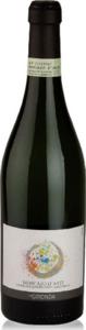 La Gironda Moscato D'asti 2012, Docg Bottle