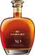 Cognac-xo-bd_1__thumbnail