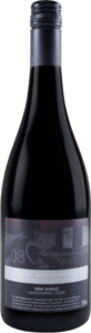 The Winner's Tank Shiraz 2012, Langhorne Creek, South Australia Bottle