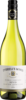 Tyrrell_s_hvd_single_vineyard_chardonnay_thumbnail