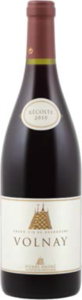 Pierre André Volnay 2010, Ac Bottle