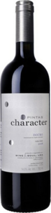 Pintas Character 2011, Doc Douro Bottle