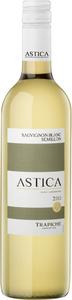 Trapiche Astica Sauvignon/Semillon 2013, Cuyo Bottle