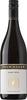 Farmingham_wine_pinot_noir_thumbnail