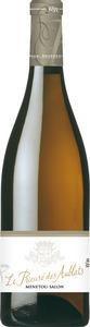 Henri Bourgeois Le Prieuré Des Aublats 2011 Bottle