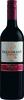 Clone_wine_18451_thumbnail