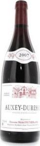 Domaine Michel Prunier Et Fille Auxey Duresses 2010 Bottle