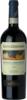 Clone_wine_36060_thumbnail