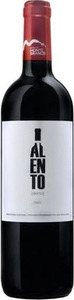 Adega Do Monte Branco Alento Tinto 2011 Bottle