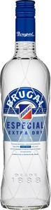 Brugal Extra Dry Bottle