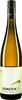 Domäne Wachau Dürnstein Grüner Veltliner Federspiel 2013 Bottle