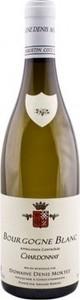 Domaine Denis Mortet Chardonnay 2010 Bottle