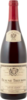 Domaine Louis Jadot Beaune Theurons 1er Cru 2011 Bottle
