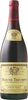 Clone_wine_52371_thumbnail