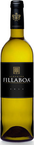 Fillaboa 2011 Bottle